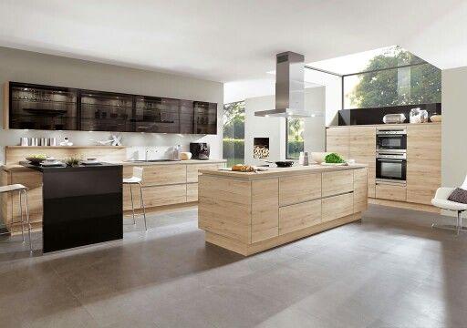 Best 25+ Nobilia küchen preise ideas on Pinterest ...