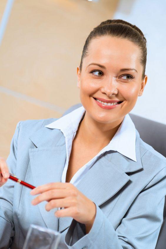 How do I answer the interview questions,  - pediatrician job description