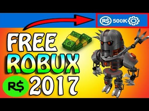 How to get free robux on roblox 2017 no hacks working more how to get free robux on roblox 2017 no hacks working more info on httplifewaysvillagehow tohow to get free robux on roblox 2017 n ccuart Gallery