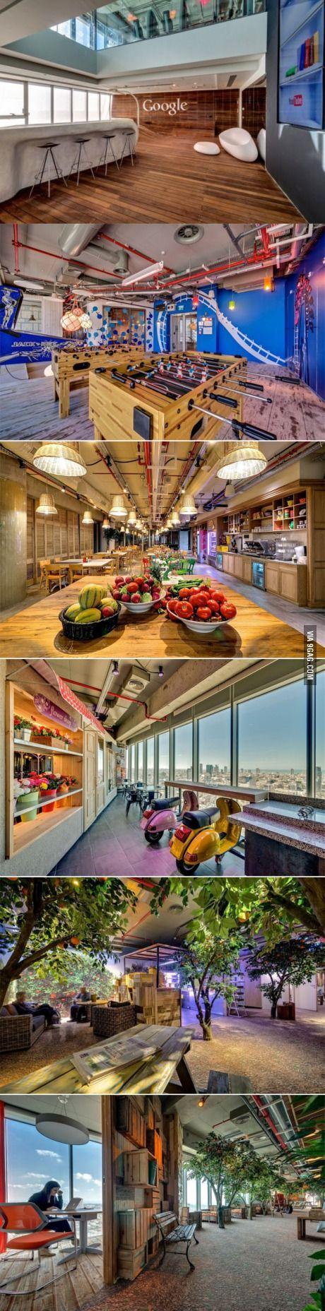 google tel aviv offices rock. 123 Best 企業 ◇ Google Images On Pinterest | Doodles, Exercises And Art Tel Aviv Offices Rock