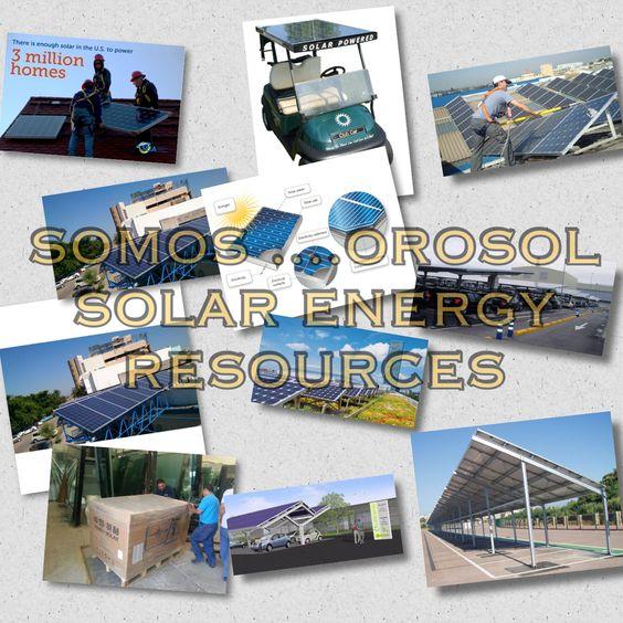 Sin compromiso comuníquese al info@solarenergy.co.cr o al tel +506 7076-9264 o +506 8308-2072 (whatsapp) con tu recibo electrico y le enviaremos un Estudio Energético sin costo alguno acompañado de una Cotización.