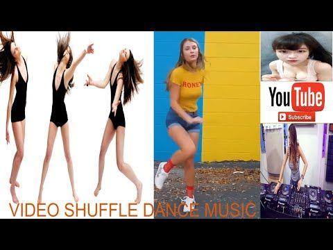 Best Shuffle Dance Music 2020 Bass Boosted Electro House Party Mix Youtube Dance Music Party Mix Music