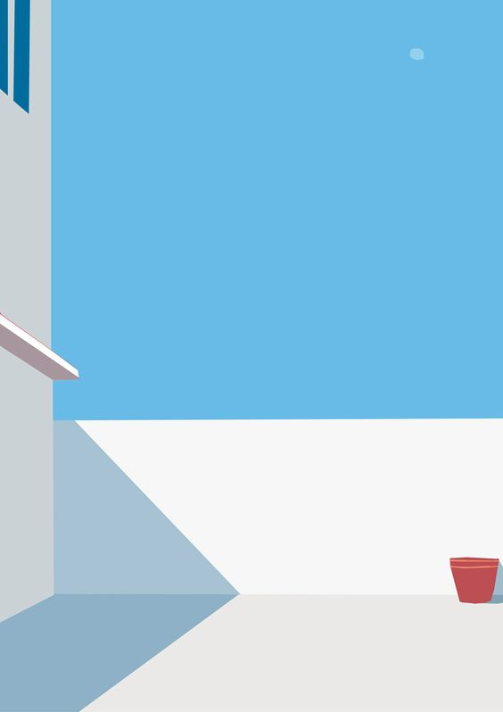 06.jpg (900×1274):