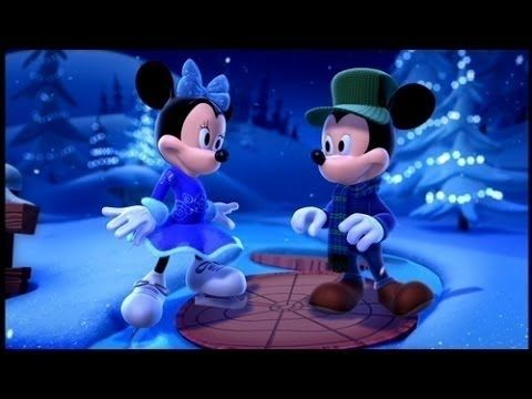 Christmas Movies For Kids New Animations Movies Mickey S Twice Upon A Christmas Youtube Kids Christmas Movies New Animation Movies Disney Christmas Songs