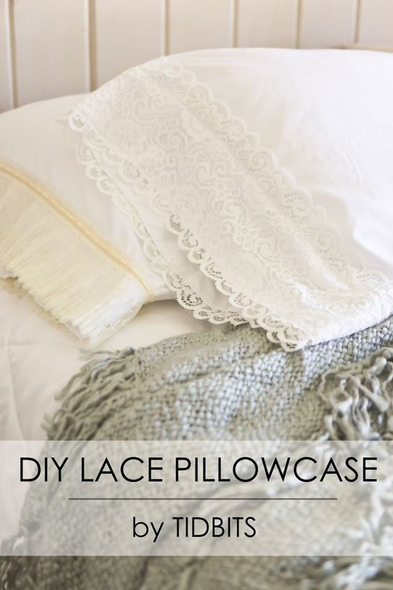 simple lace and diy and crafts on pinterest