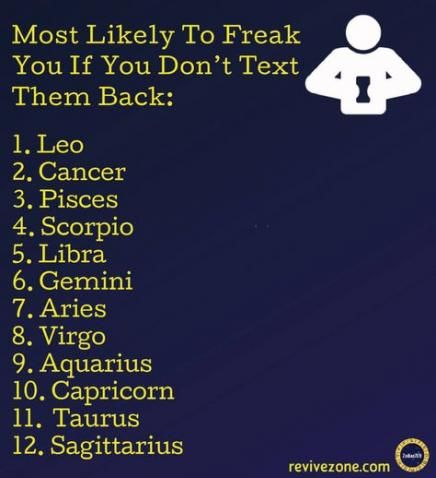 Best Funny Supernatural Quotes Truths 16 Ideas Funny Quotes Zodiac Signs Funny My Zodiac Sign Zodiac Signs