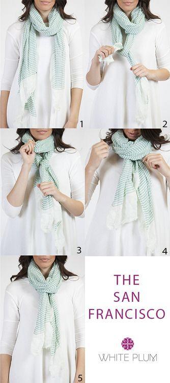 venta de pañuelos para el cuello