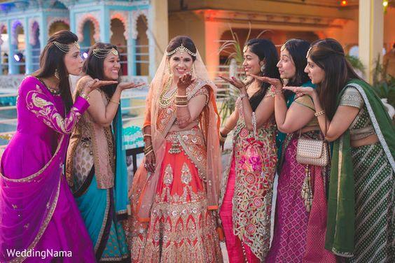 Nimisha dhawan wedding invitations