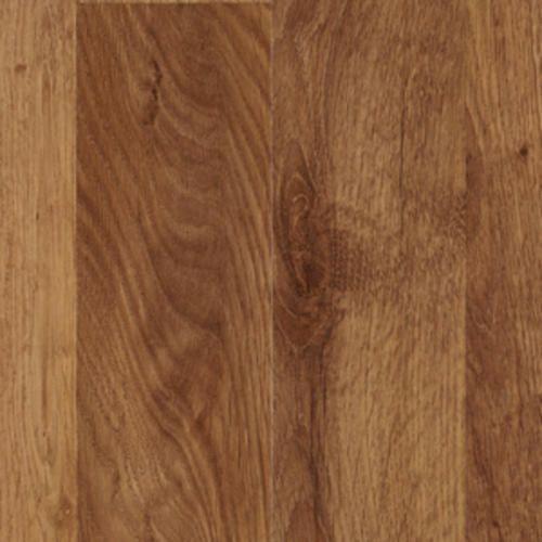 Mohawk Harmony Collection Laminate Wood, Mohawk Laminate Flooring Menards