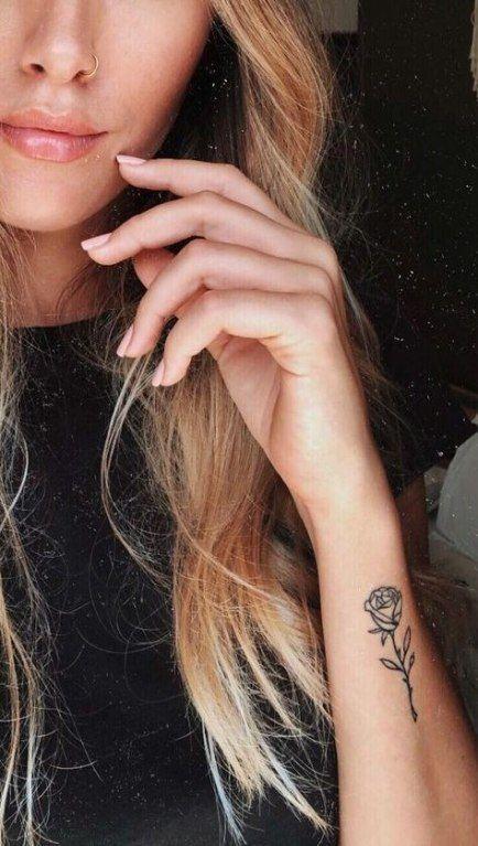 67 New Ideas For Tattoo Wrist Ideas Rose Tattoo Designs Wrist Side Wrist Tattoos Cool Wrist Tattoos
