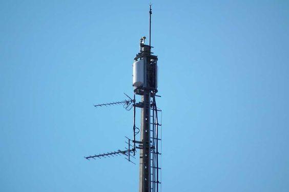 Elvas: Filtro resolve problema do sinal TDT | Portal Elvasnews