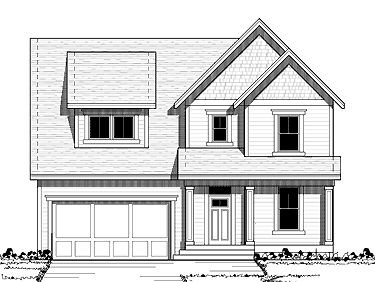 3d House Plan Design together with Indian Village House Plans further House Plan With Front Porch further Gray Interior Design 2015 besides Old Lady House Floor Plan. on farmhouse architect