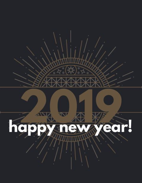 Happy New Year Quotes For Friends 2019 Quotes About New Year Wishes For Friends Happy New Year Quotes