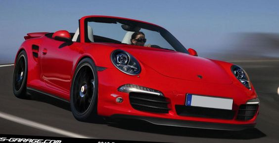 Porsche 911 Turbo for sale - http://autotras.com