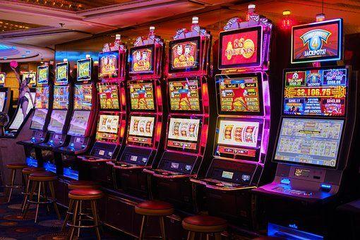 Best Paf Casino Bonus Online
