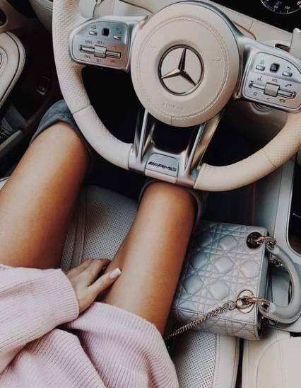高級自動車内装な の高級 内 Luxuswagen Interieur Interieursデvoituresデラックス インテリアの高級車 車 インテリアアイデア 自動車内装diy 車内アクセサリー 車内ドア 自動車内装美車内 Luxury Car Interior Luxury Cars Car Goals