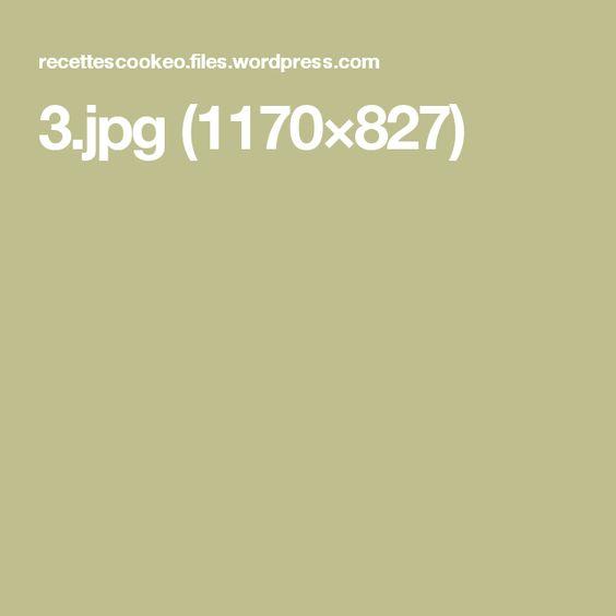 3.jpg (1170×827)