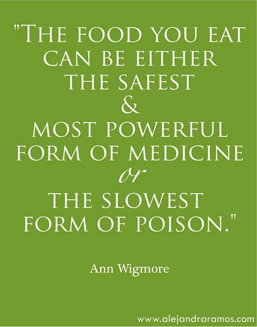 Why do I love poison?