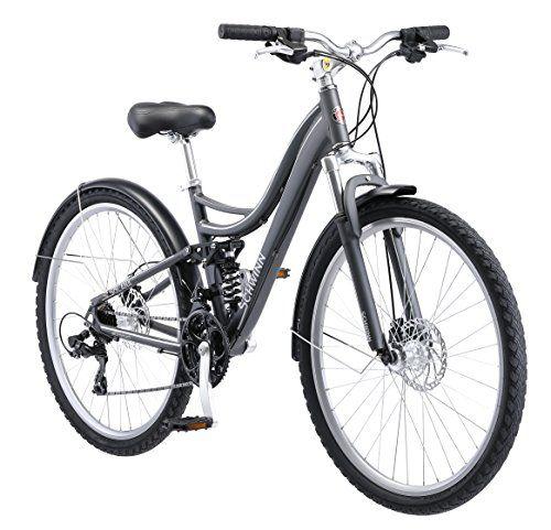 Schwinn Solana Urban Comfort 27 5 Wheel Bicycle Dark Gr Https