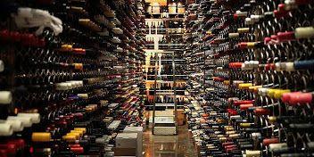 Monvinic, Barcelona Tapas Wine Bar (Isabelle)