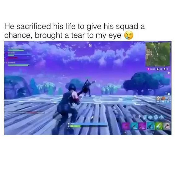 Top Fortnite Savage Memes Read These Top Famous Fortnite Memes And Funny Quotes Cute Funny Pics Funny Pictures Fortnite