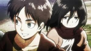 Resultado de imagen para parejas anime                              …