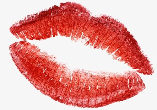 Lip Print Png And Clipart Red Lipstick Looks Red Lipsticks Pink Lips