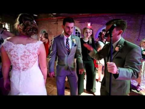 11 Best Images About Wedding Band On Pinterest