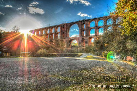 Fotowettbewerb: Erste Sonnenflecken