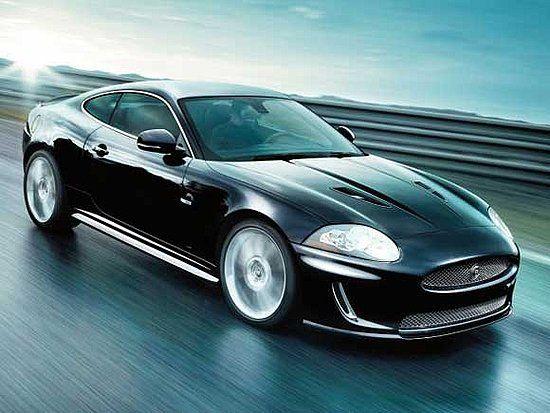 Jaguar Cars | Find the Latest News on Jaguar Cars at Jacqueline Luxe