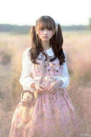 【猫子_猫梓】四千年に一度のハンパない美少女としての完成度がスゴすぎて萌える - NAVER まとめ