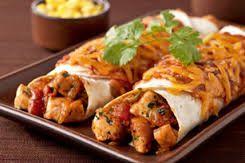 enchiladas - Google Search