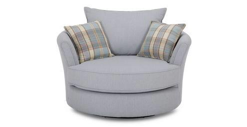 Tufted Sofa Right Arm Facing Formal Back Corner Sofa Jasper Home decor ideas Pinterest Jasper