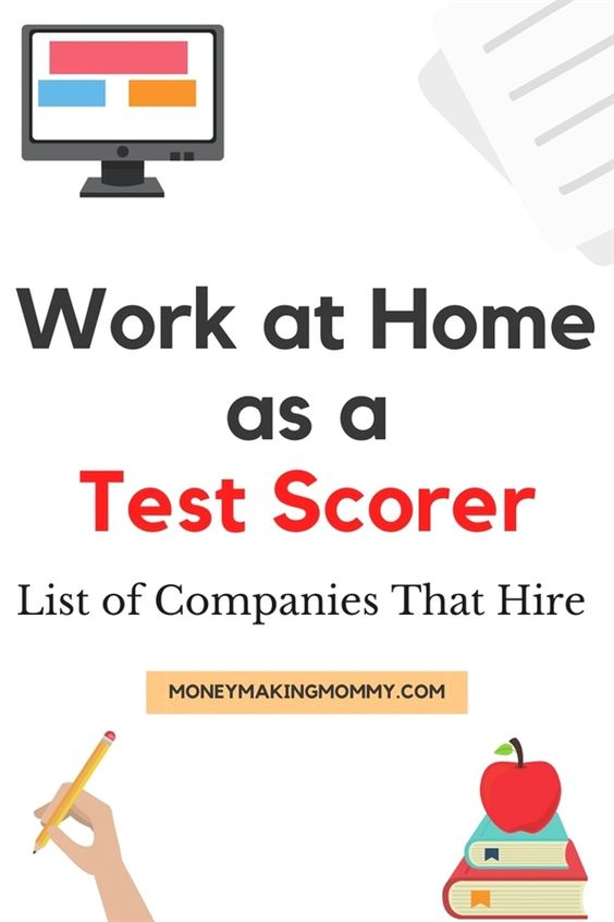 Best Work From Home Jobs Canada Work From Home Remote Jobs