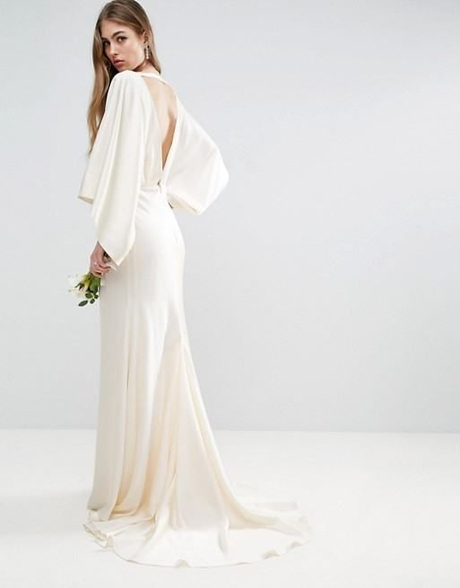 Clearance Wedding Dresses Near Me Dining Room Woman Fashion Decoration Furniture Clearance Wedding Dresses Asos Wedding Dress Kimono Style Wedding Dress