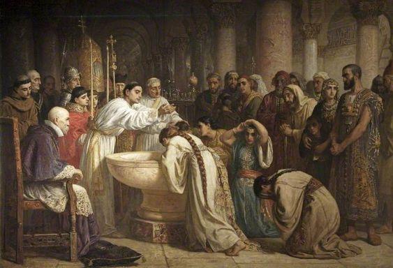 La expulsión de los judíos de España en 1492  9600ee23fbed71251f50d37bed3b67ec