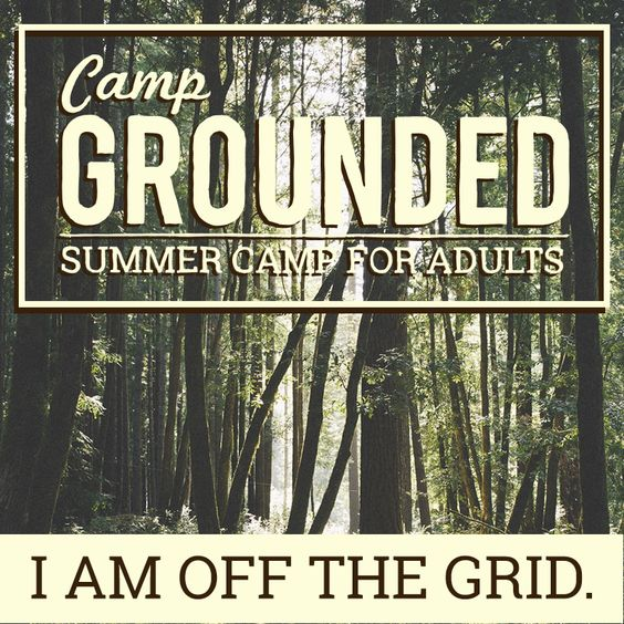 I-am-off-the-grid