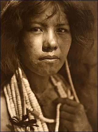 MIT OpenCourseWare:  Gender, Race, and the Construction of the American West