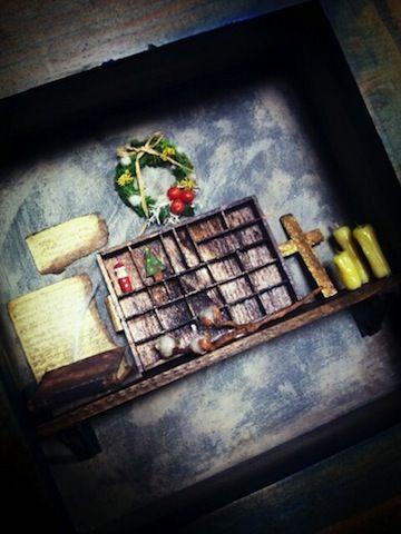 ♡ ♡ Navidad 2