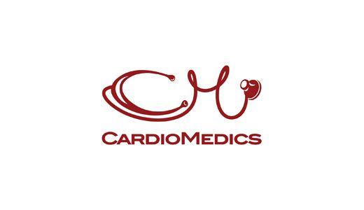 Medical Logo Designs   Healthcare/Health IT Logos   Pinterest ...