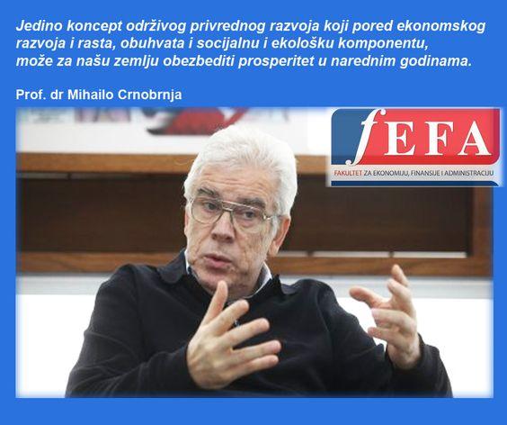 #FEFAprofesor