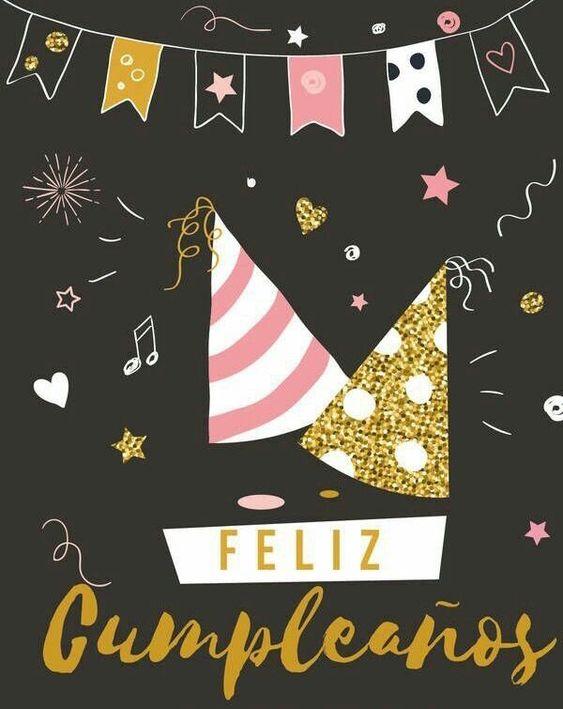 Feliz cumpleaños, Helena!!! 9605a2f893e18b369d55b5221fe275da
