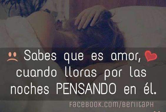 Imagen de http://www.soloimagenestristes.com/wp-content/uploads/2015/varias/sabes-que-es-amor.jpg.