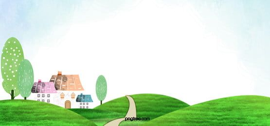 Pin By Natalya Silivonchik On My Saves Cartoon Background Summer Background Images Free Background Photos