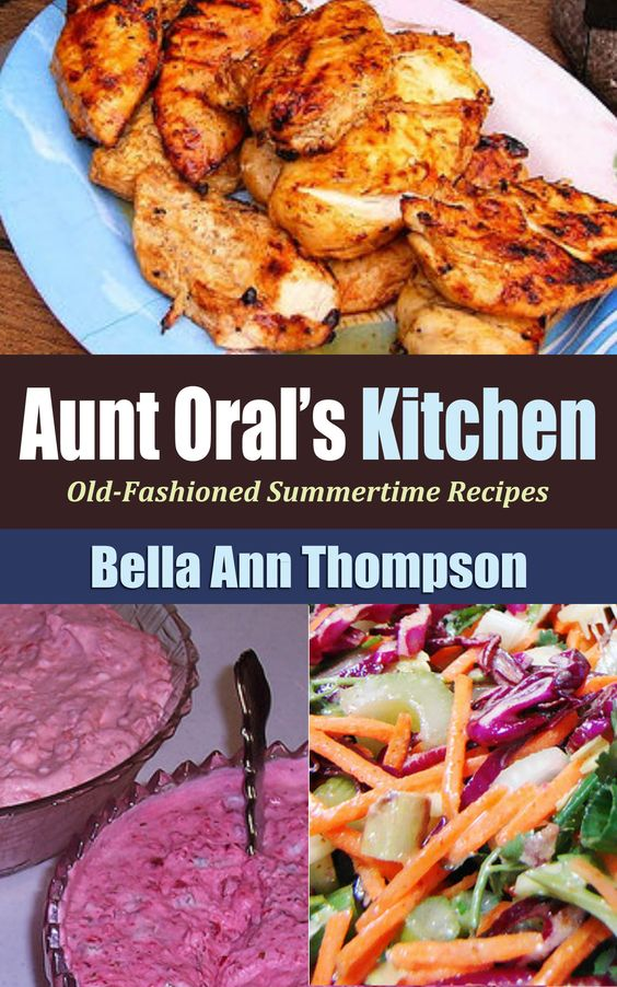 Cover Design #1 This book will be on Amazon Kindle soon! Please help me choose a cover. Re-Pin the cover you like best. The cover with the most re-pins will be picked for the final version when it debuts on Amazon!    A random person that re-pinned the winning design will get a 5 dollar Amazon Gift card to their email!    When the book debuts, there will be a promotion for a day where you can download it for FREE! Even if you don't have a Kindle!    Re-Pin to vote for #1 now!
