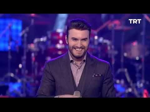 Mustafa Ceceli Yuksek Performans Konseri In 2021 Youtube