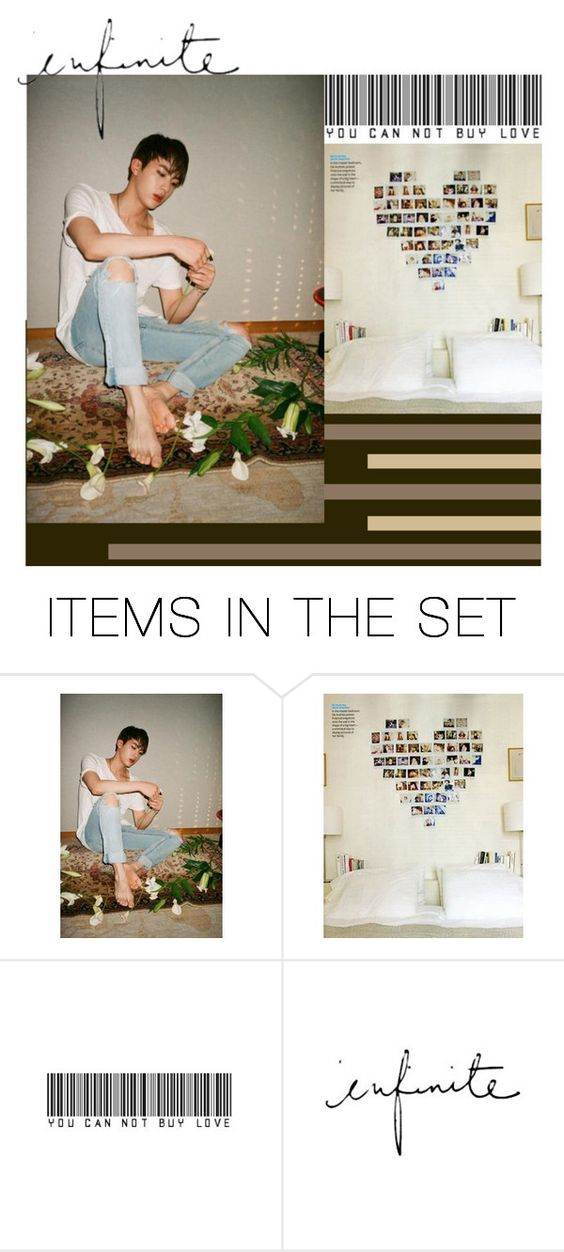 """""""Burnt Lillies..."""" by fashiongeeklee ❤ liked on Polyvore featuring art"""