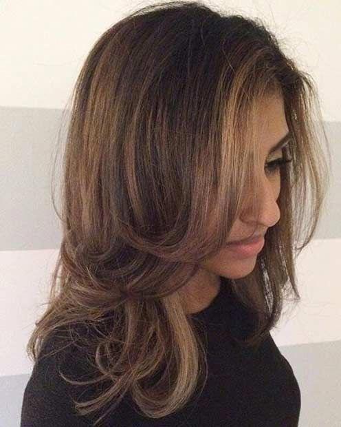 Pin On Hairstyle Medium