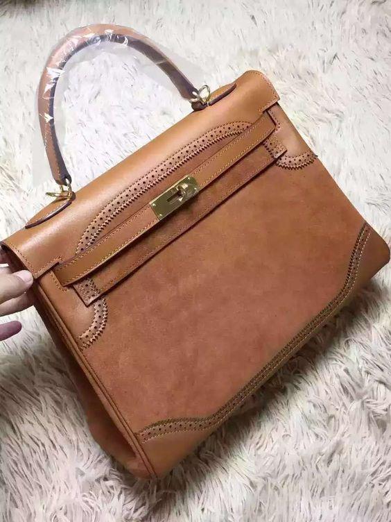 hermès Bag, ID : 37043(FORSALE:a@yybags.com), hermes cheap designer purses, hermes birkin bag, hermes backpack store, boutique en ligne hermes, hermes leather belts online, hermes straw handbags, hermes laptop backpack, hermes ladies bags brands, hermes discount leather handbags, hermes nylon backpack, hermes purses on sale #hermèsBag #hermès #hermes #attributs