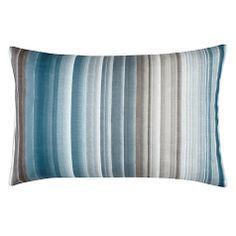 moon hunting cushion - Google Search